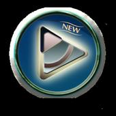 FEDUK - Моряк  Новая музыка icon