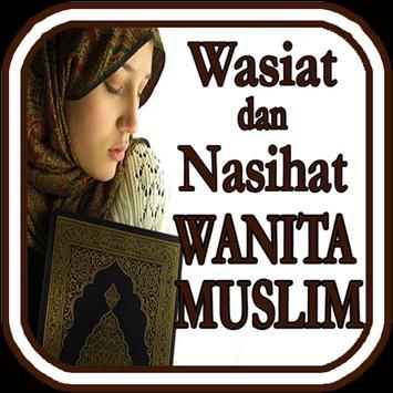 Nasihat Wanita Dunia Islam screenshot 5