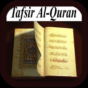 Tafsir al qur'an ibnu katsir lengkap for android apk download.