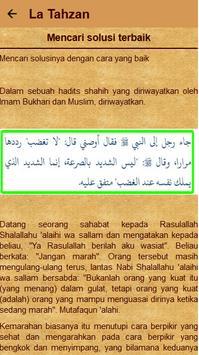 La Tahzan Buku Motivasi screenshot 15