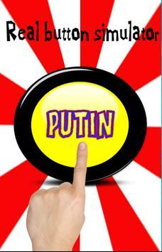Putin Button apk screenshot