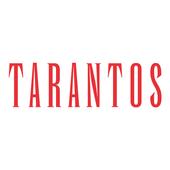 Tarantos icon