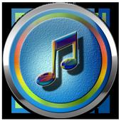 नया गीत Vineeth Sreenivasan icon