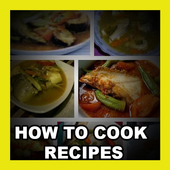 How To Cook Cabbage Recipes icon