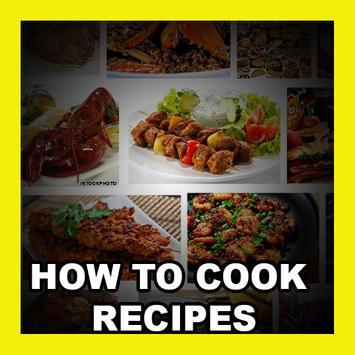 How To Cook Cauliflower Recipe apk screenshot