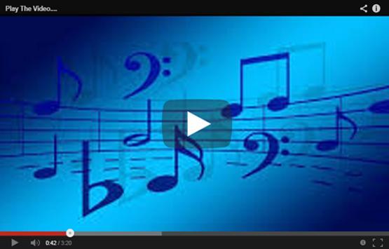 Lagu DANGDUT LAWAS apk screenshot