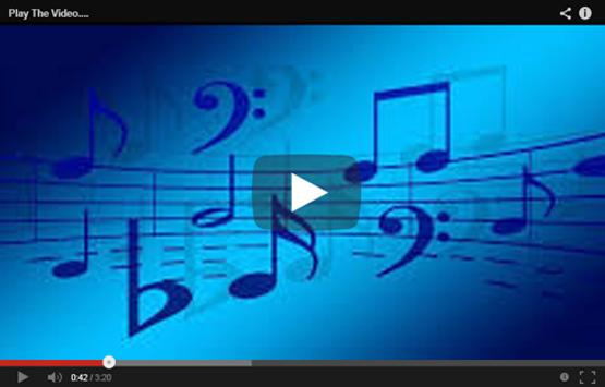 MP3 Lagu Campursari Populer screenshot 1