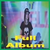 Lagu Nella Kharisma Dangdut Lengkap Full Album icon