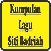 Lagu Siti Badriah Lengkap icon