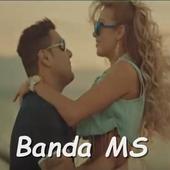 Banda MS Musica icon