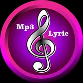 Crecer German Musica Y Letras icon