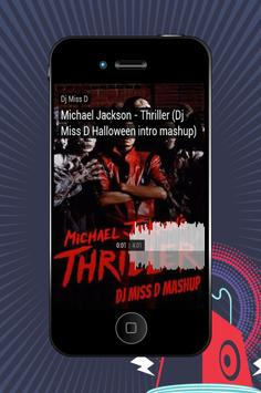 Michael Jackson - Beat It apk screenshot
