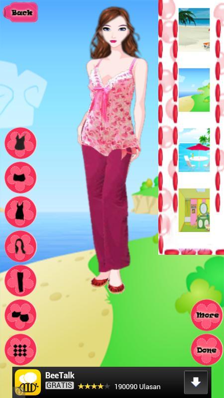 Game Anak Perempuan Fur Android Apk Herunterladen