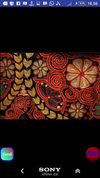Embroidery Design screenshot 24