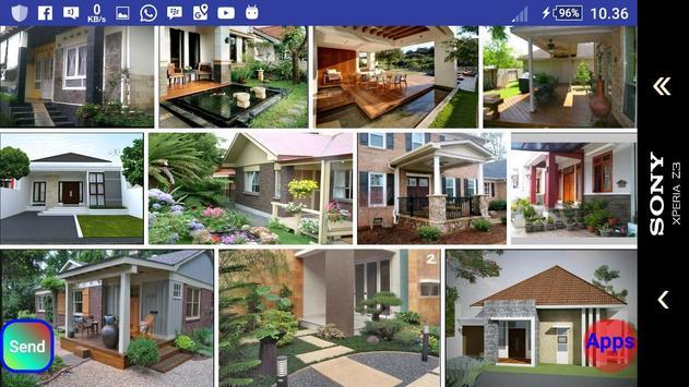 Front Porch Design screenshot 3