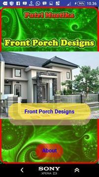Front Porch Design screenshot 14