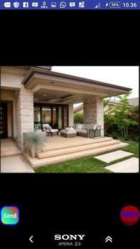 Front Porch Design screenshot 25
