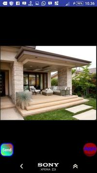 Front Porch Design screenshot 4