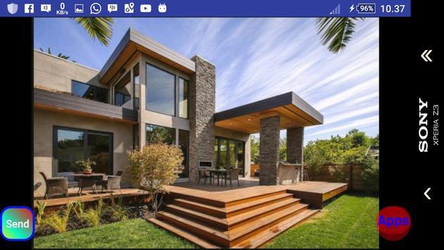 Front Porch Design screenshot 5