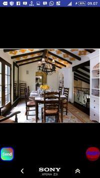 Modern Ceiling Design screenshot 26