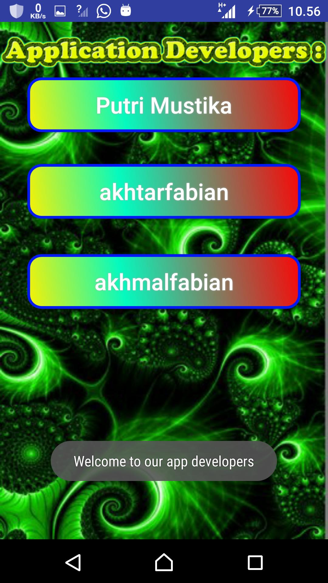 Pallet Designs For Android Apk Download