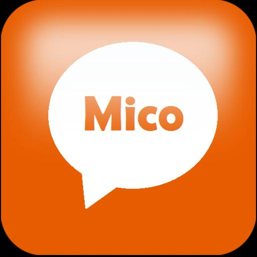Messenger chat and Mico for Android - APK Download