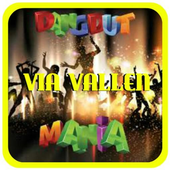 Dangdut Koplo Via Vallen icon