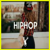 Dangdut Hip Hop Mp3 Hits icono