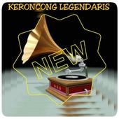 Lagu Keroncong Legendaris Terlengkap icon
