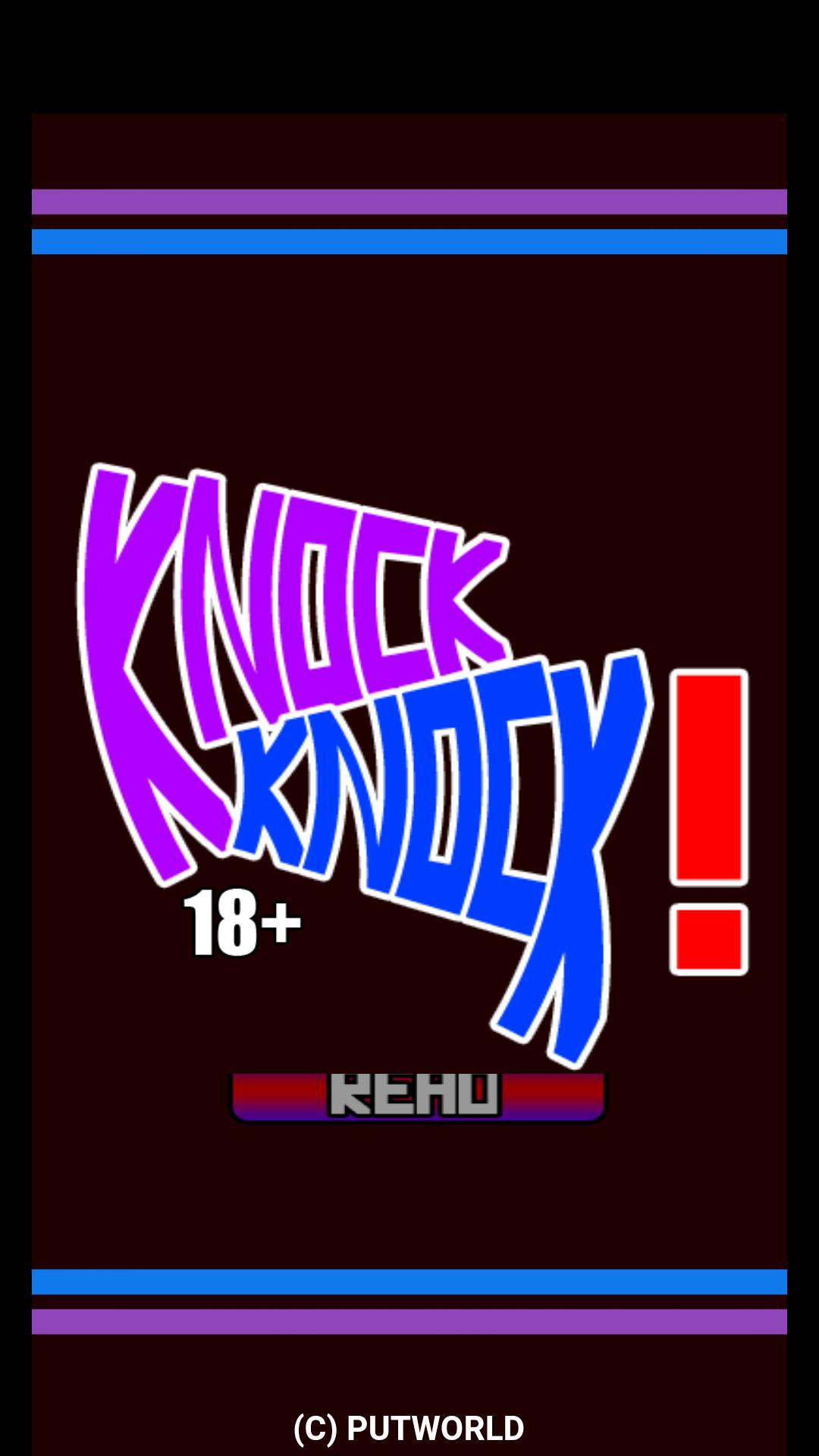 Dirty Knock Knock Jokes (18+) for Android - APK Download