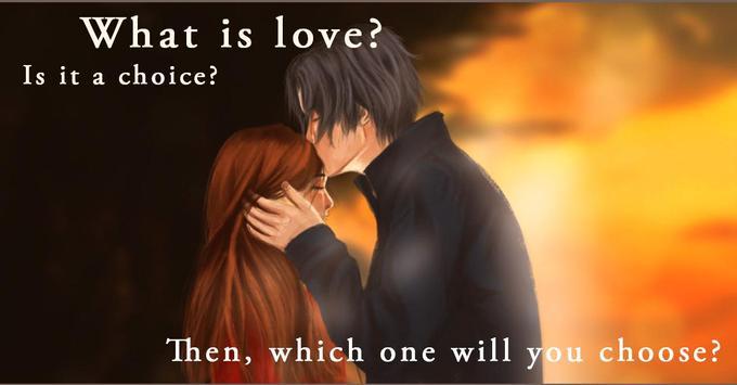 Three Secrets: Book of Love(Ottoman Romance Story) poster