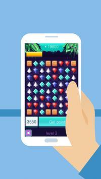 퍼즐게임(블록,헥사,직소퍼즐,동물) poster
