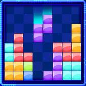 Puzzle Block Classic icon