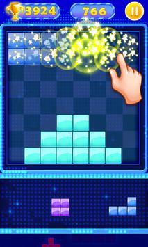 Puzzle Block Classic screenshot 2