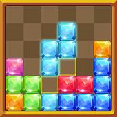 Super Block Jewel icon
