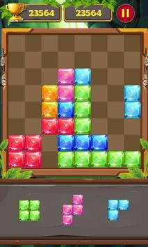 Super Block Jewel screenshot 1