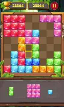 Super Block Jewel screenshot 2