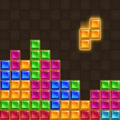Jewel Puzzle Block icon