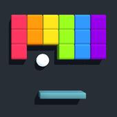 BloksOut icon