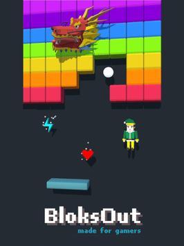 BloksOut screenshot 5