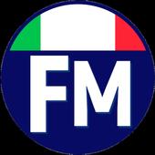 Icona FantaMaster Leghe & Guida 2018/2019