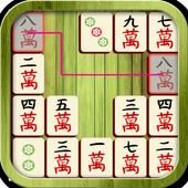 Onet Mahjong Connect Mania icon