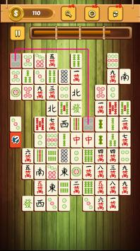 Onet Mahjong Connect Mania poster
