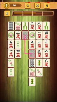 Onet Mahjong Connect Mania screenshot 1
