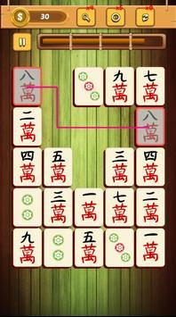 Onet Mahjong Connect Mania screenshot 2