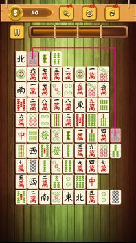 Onet Mahjong Connect Mania screenshot 3
