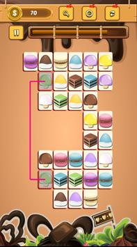 Onet Sweets Connect Mania 2018 screenshot 1