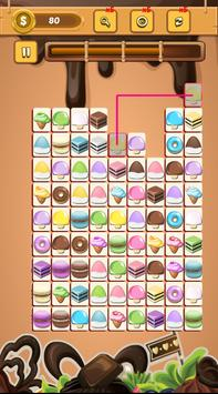 Onet Sweets Connect Mania 2018 screenshot 3