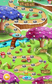 Fruit Farm Blast Mania screenshot 4
