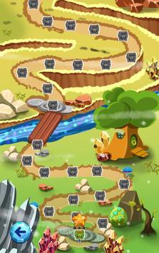 Jewels Quest Blast Mania screenshot 4